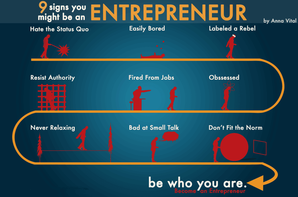 siriusdesigngroup-entrepreneur