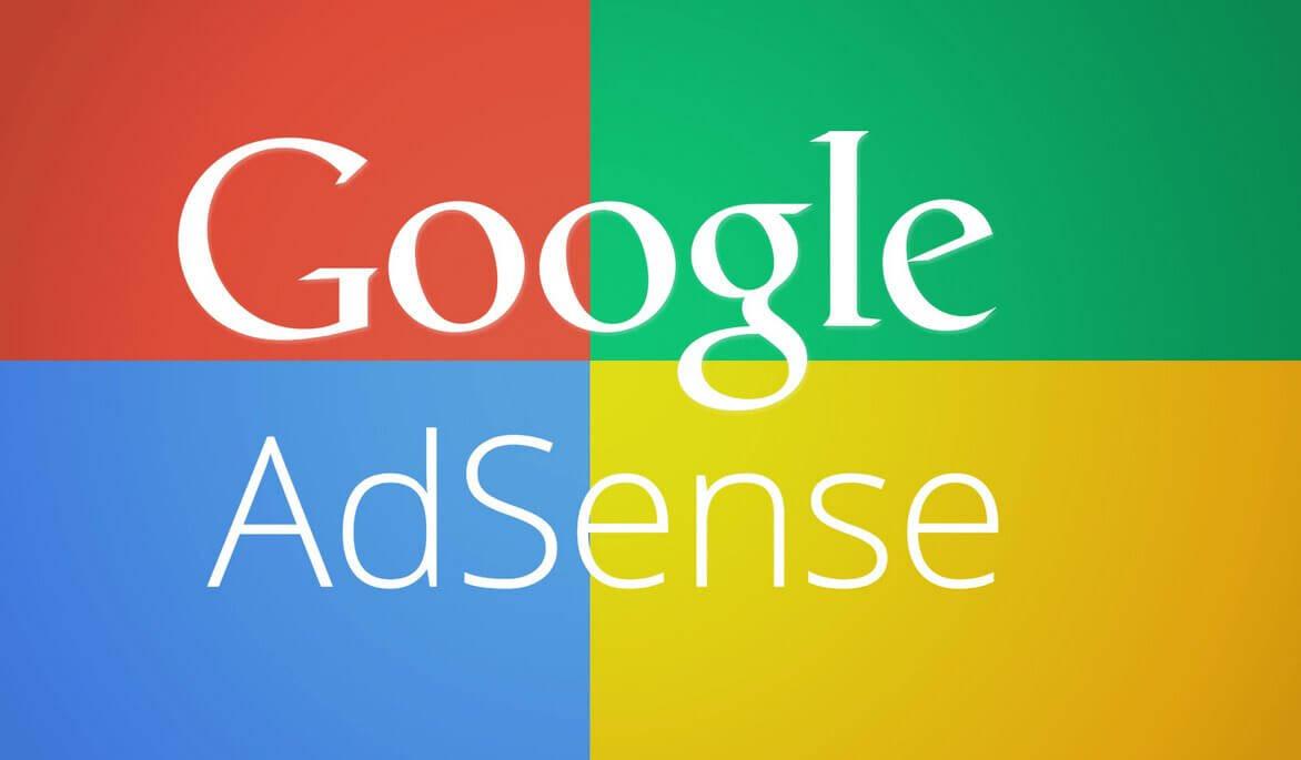 Sirius Design Group Adsense Alternatives