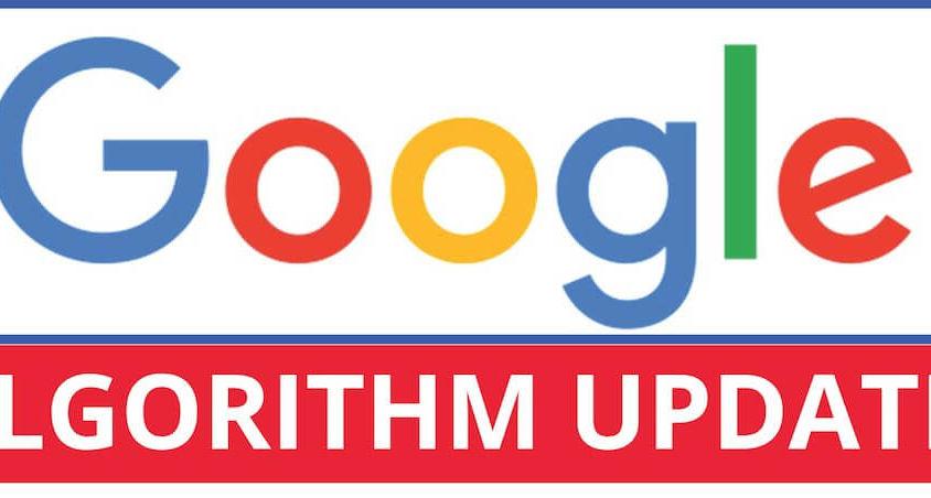 How to Prepare for Google Algorithm Updates