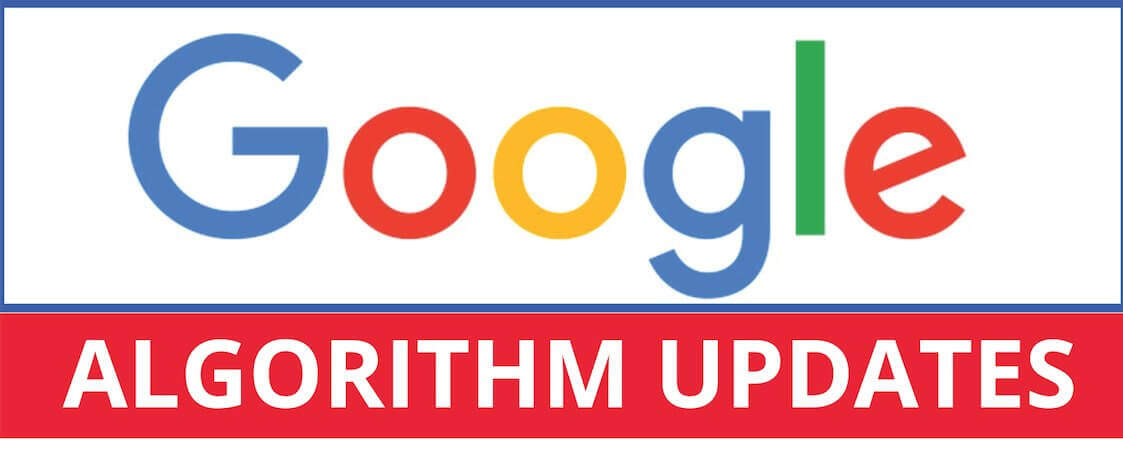 How to Prepare for Google Algorithm Updates