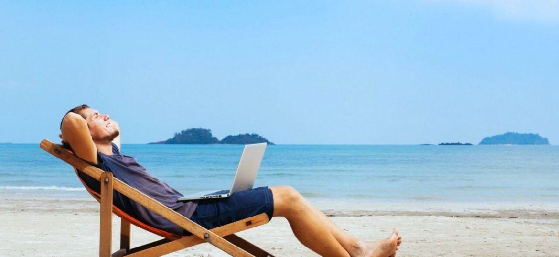become a lifestyle entrepreneur