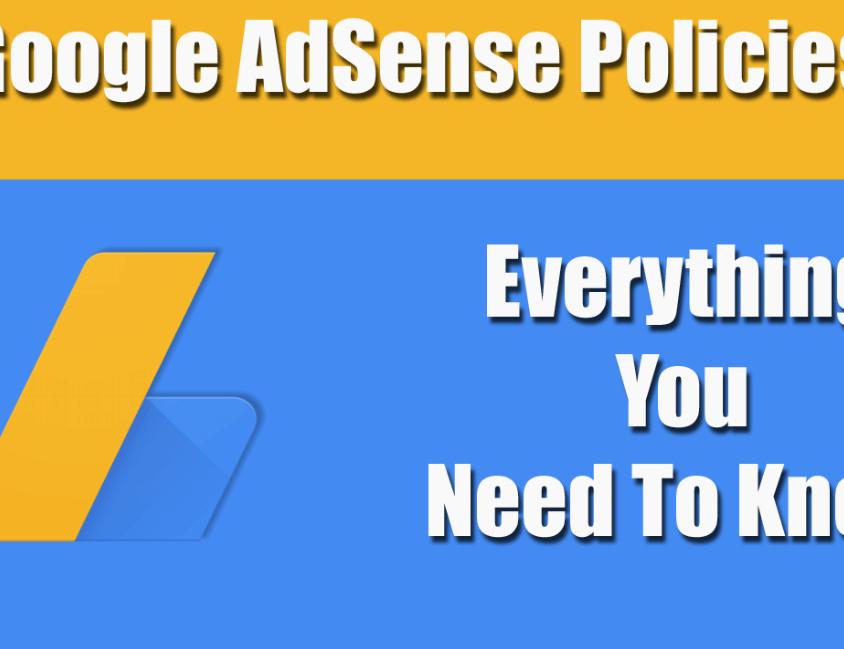 google adsense safe paid traffic