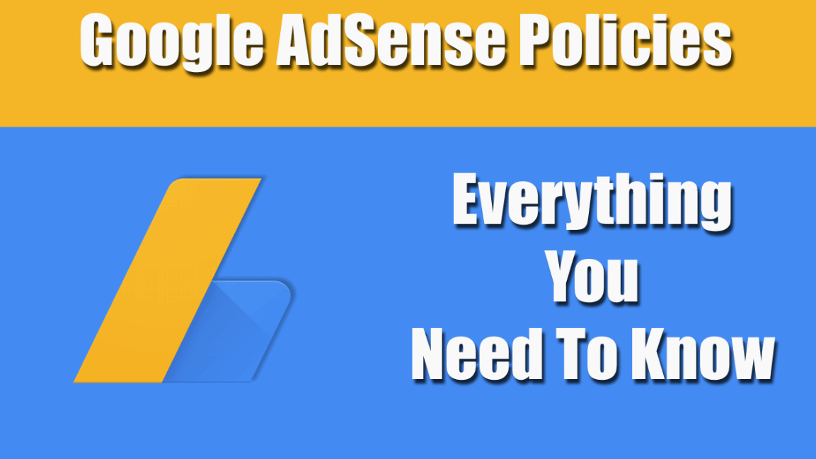 google adsense safe paid traffic