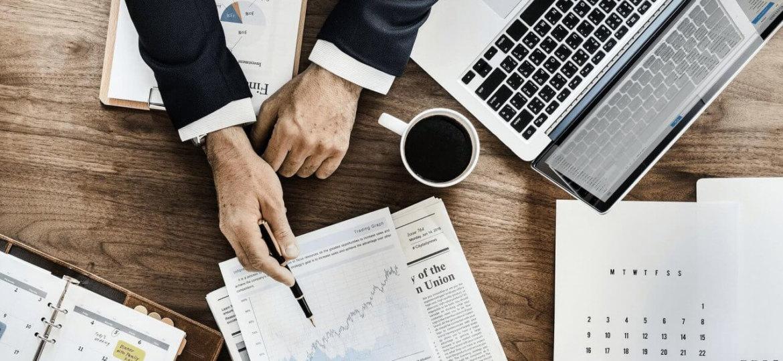 the importance of entrepreneurship to the economy