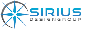 Sirius Design Group LLC