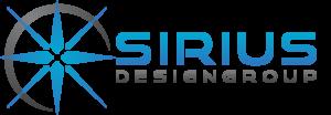 Sirius Design Group