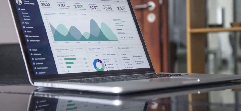 digital marketing 2021