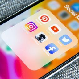 Content Marketing Tips - Social Media Growth