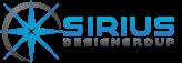 Sirius Design Group LLC